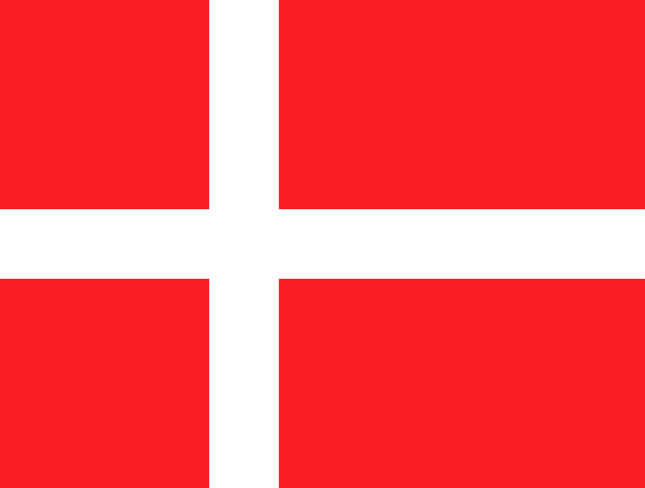 Reforma podatkowa i nowe miejsca pracy w Danii