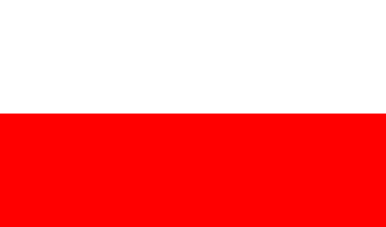 Życie w Polsce szkodliwe dla zdrowia