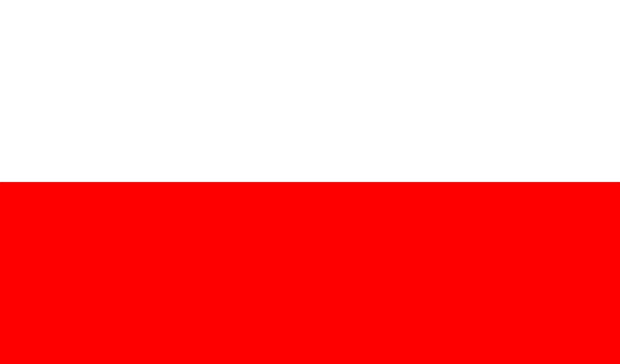 Podatki w Polsce jednymi z najwyższych w Europie!
