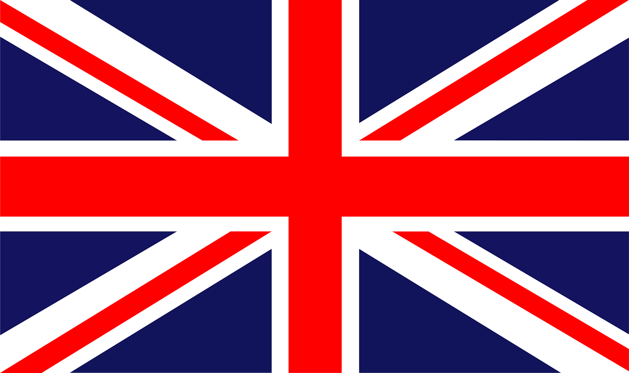 Zmiany w Wielkiej Brytanii w 2013 roku