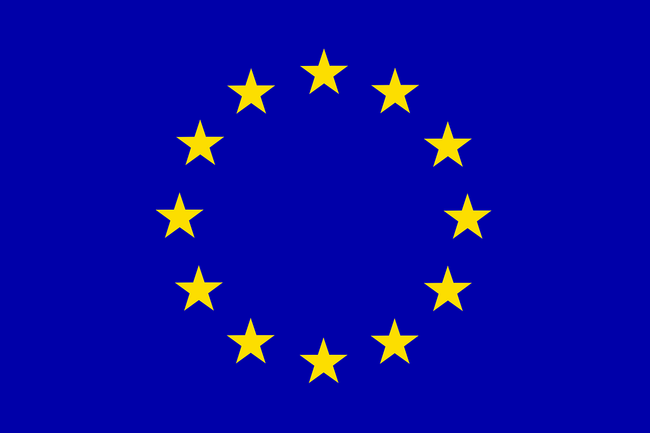 Polacy podbijają Europę – czyli pierwsza połowa prac wakacyjnych za nami