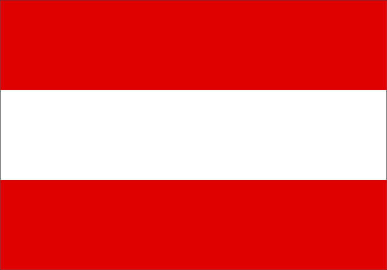 Do Austrii na urlop i do pracy