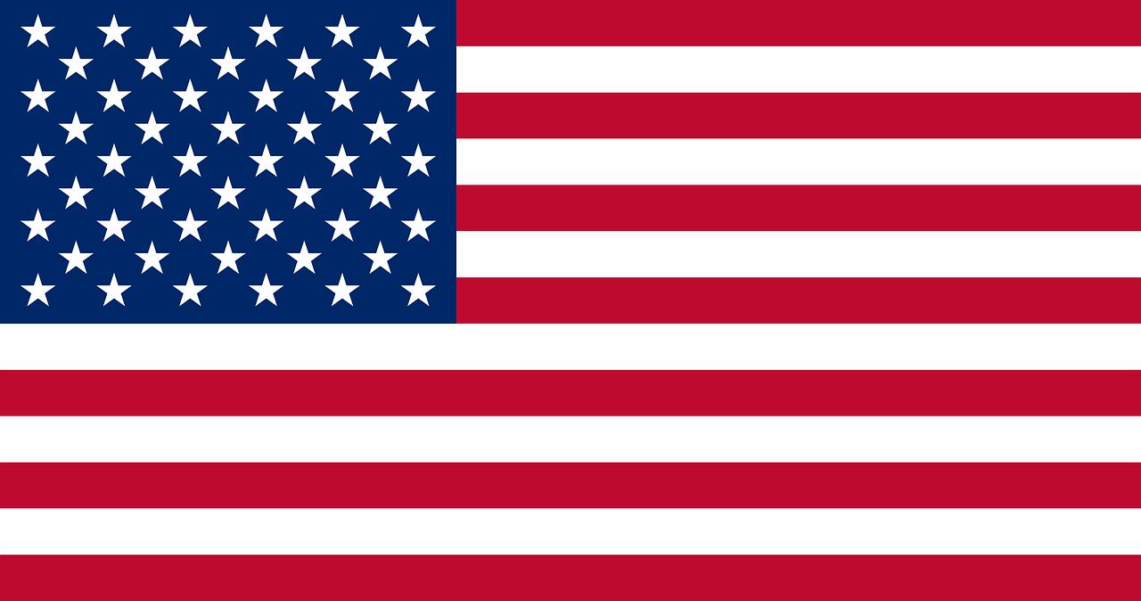 Lepsze, bo amerykańskie. Ustawa imigracyjna w USA
