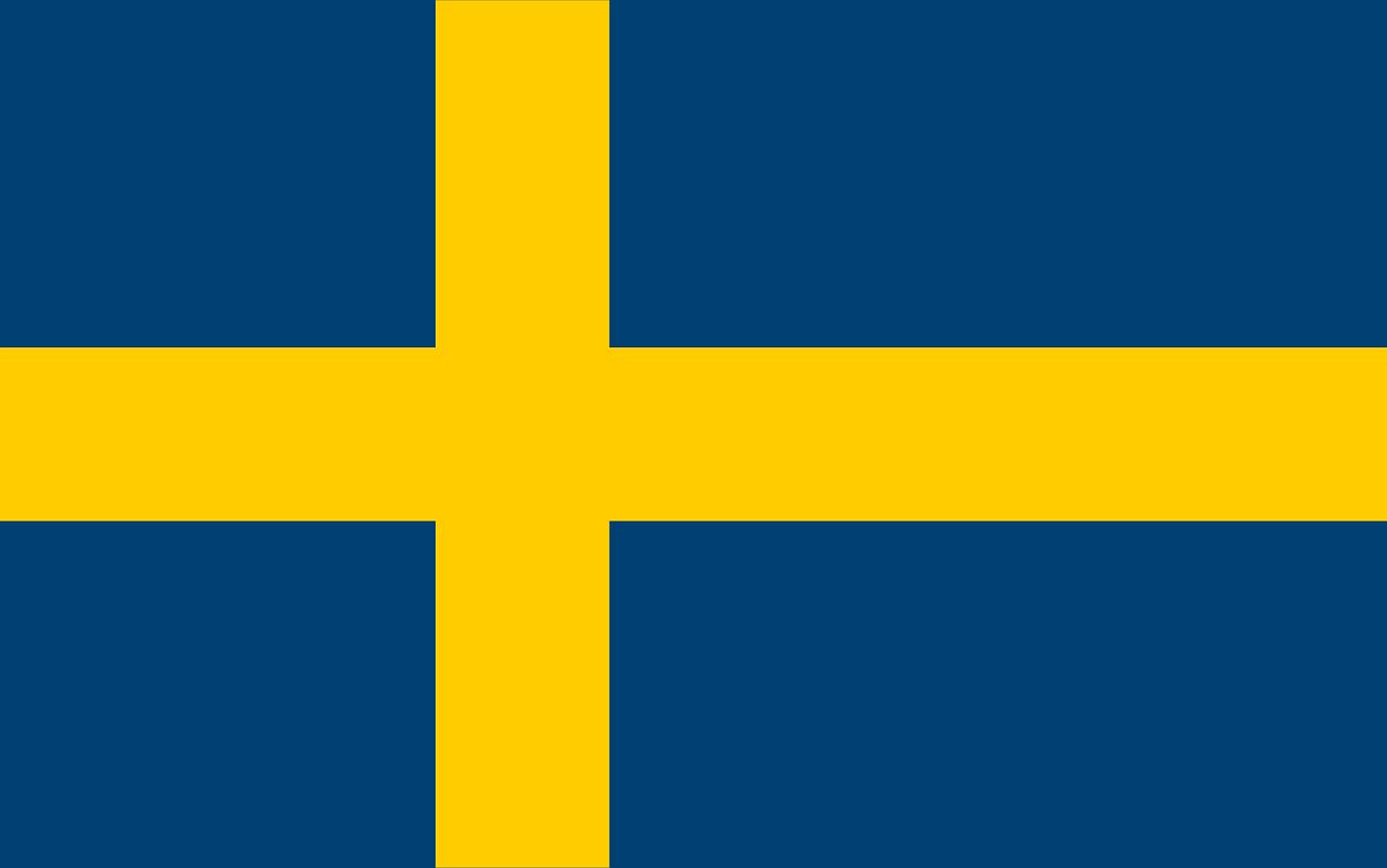Proste zasady bez granic. Przepisy wjazdowe do Szwecji