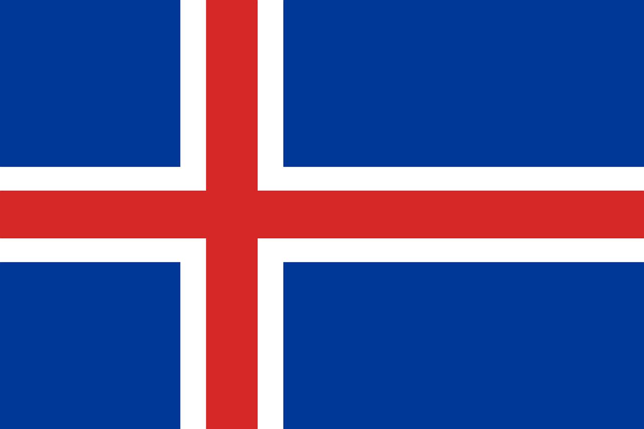 Wahania Islandii w temacie wejścia w struktury Unijne
