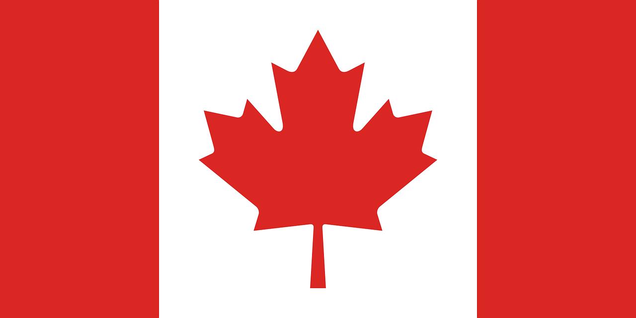 Niezastąpiony surowiec, czy trucizna? Ropa z Kanady pod lupą