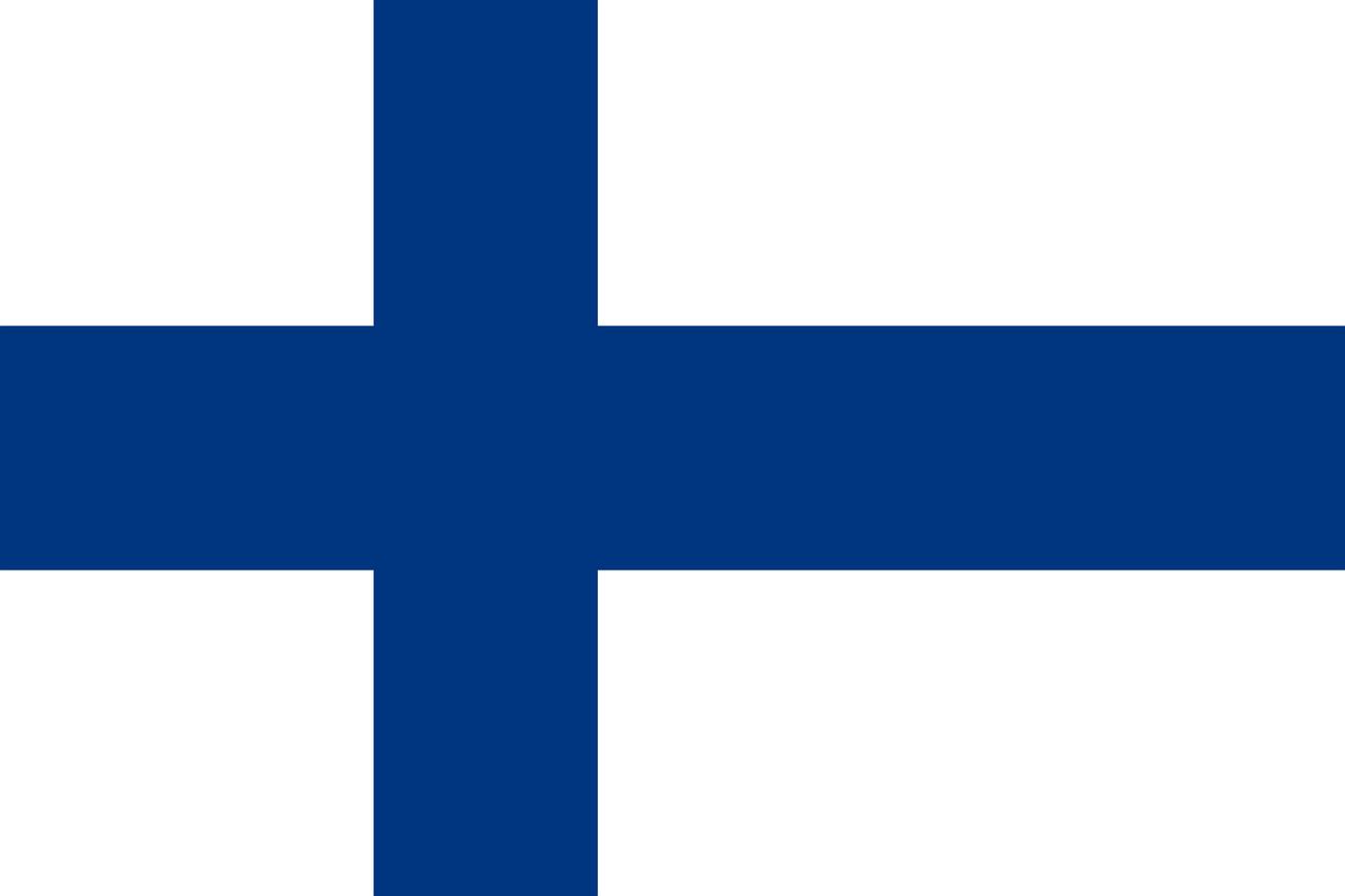 Koniec z wizami wjazdowymi? Fińska propozycja dla rosyjskich turystów