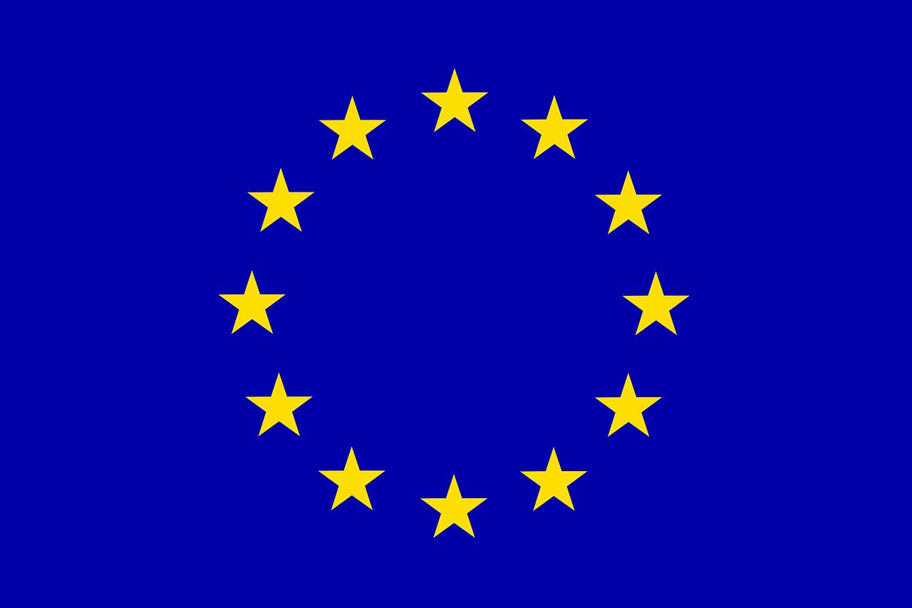 Raport w obronie. Rada Europy w sprawie imigrantów. Cz. 1
