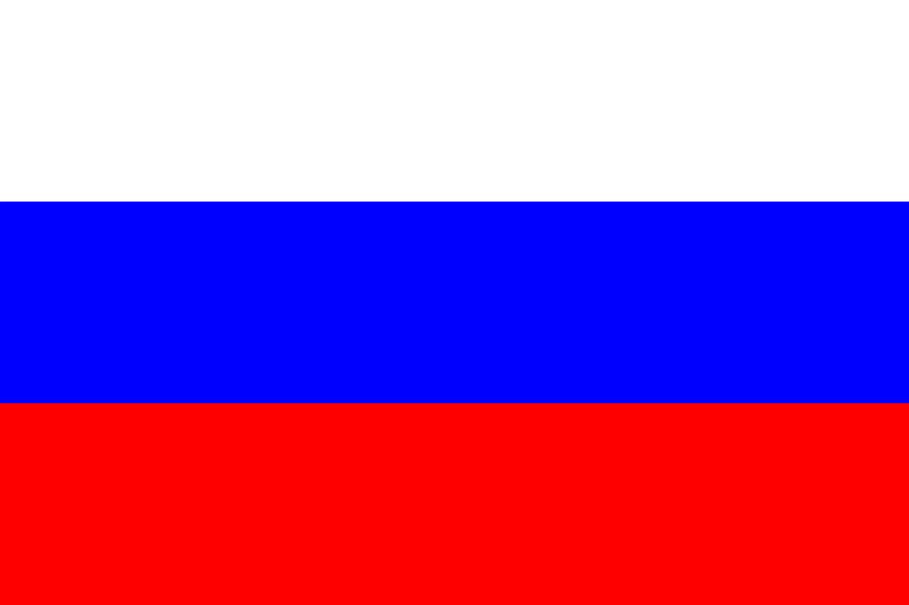 """Rosyjskie cięcie. Sbierbank w """"restrukturyzacji"""""""