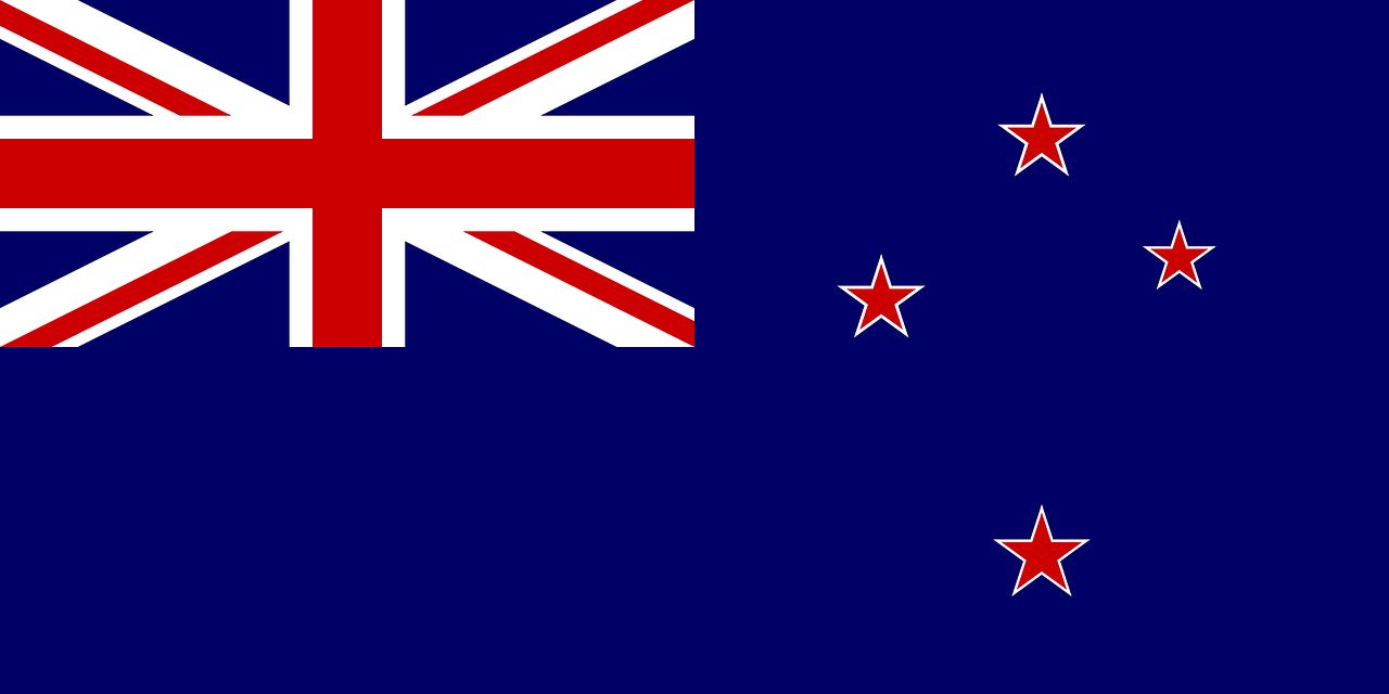 Casting na utalentowanych i przedsiębiorczych imigrantów, czyli kto może liczyć na wizę do Nowej Zelandii