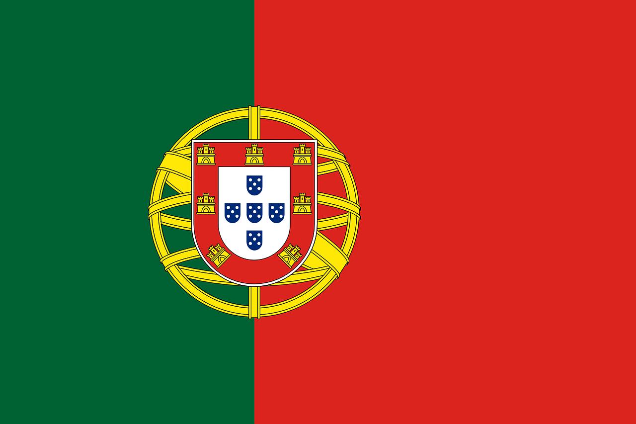 Ale mają nosa! Portugalski fiskus lepszy niż przed rokiem