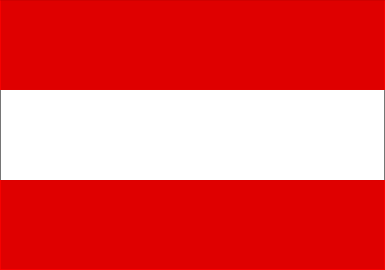 Zwrot podatku z Austrii – odpowiadamy na najczęstsze pytania związane z rozliczeniem – cz.1