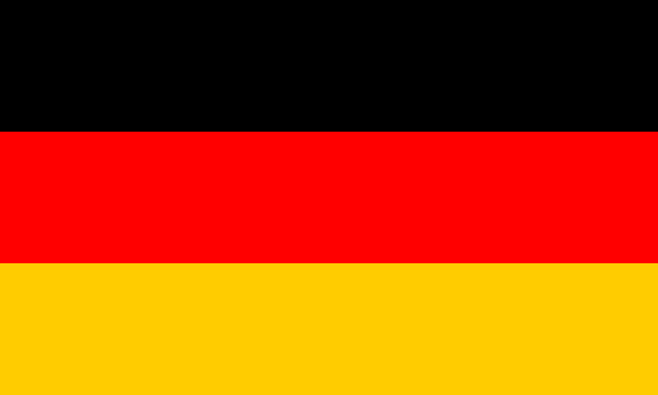O dużych możliwościach. Coraz powszechniejsza praca na dwa etaty w Niemczech