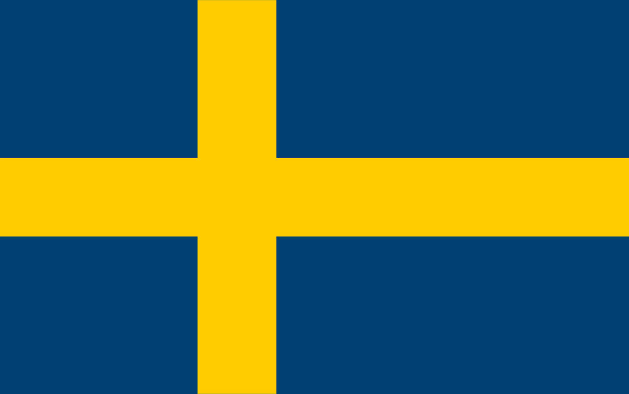 Najwyższa pora na rozliczenie ze Szwecją
