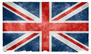 Rośnie liczba Polaków szukających pracy na Wyspach Brytyjskich