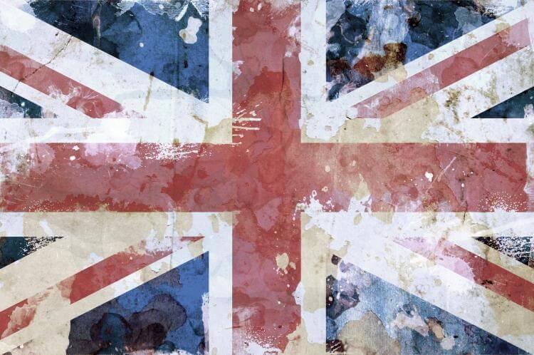 Jeszcze więcej środków na brytyjskie zasiłki – czy to możliwe?