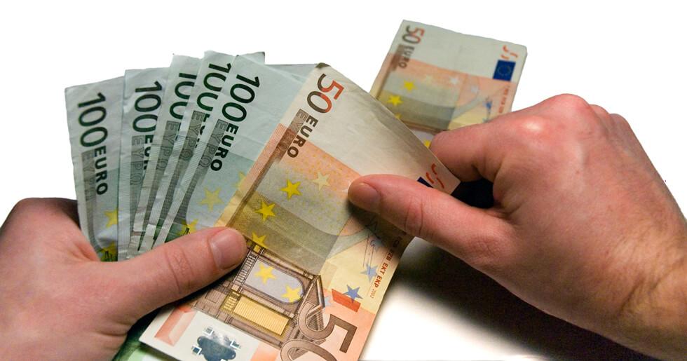 Zwrot podatku z Norwegii – kiedy mija termin rozliczenia w 2015 roku?