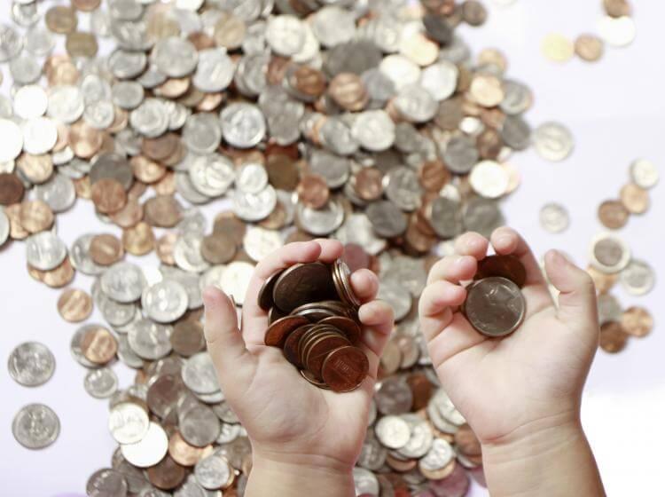 Zmiany podatkowe w Irlandii – będą niższe podatki