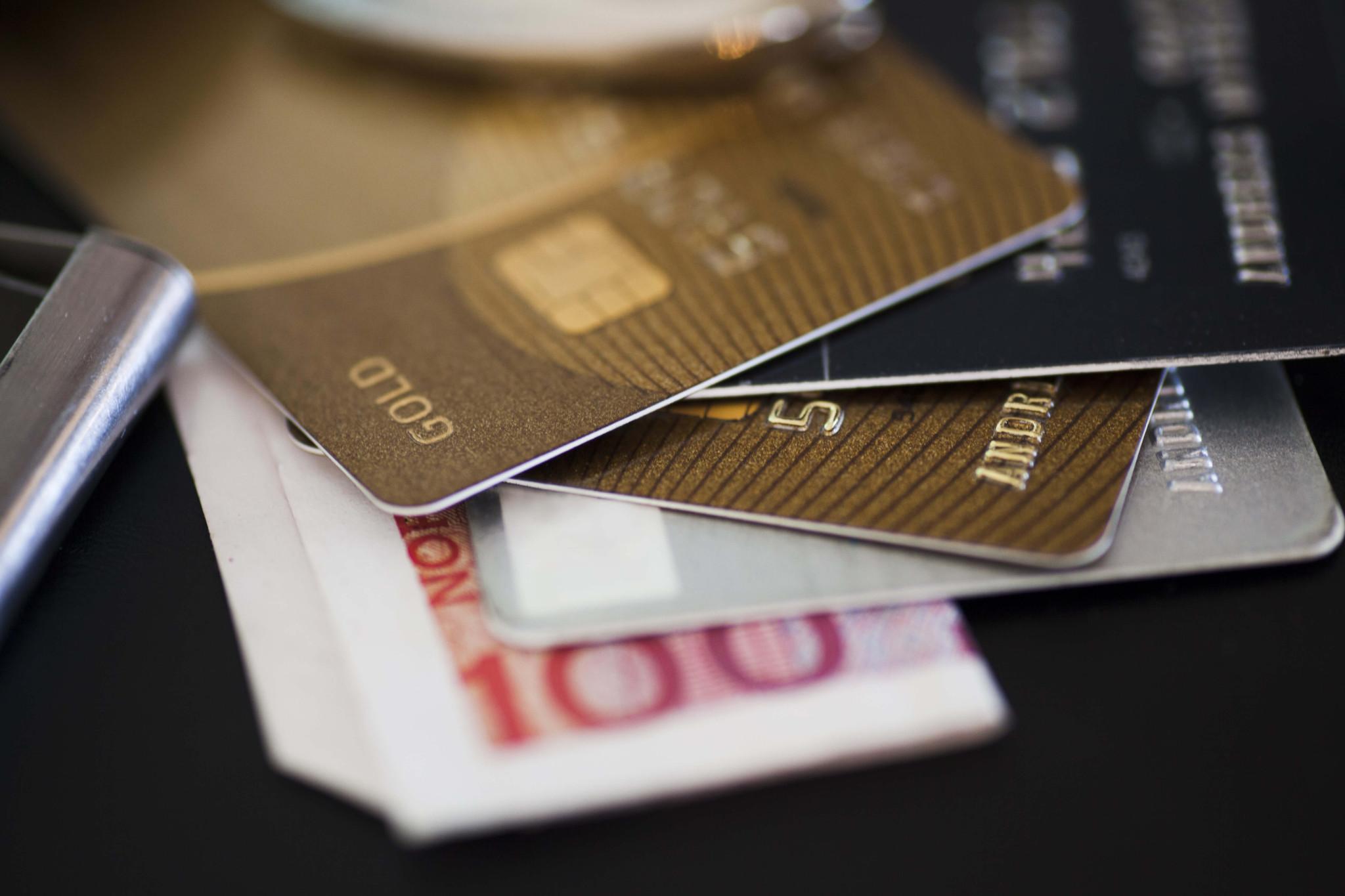 Kim jest polski rezydent podatkowy w Niemczech?