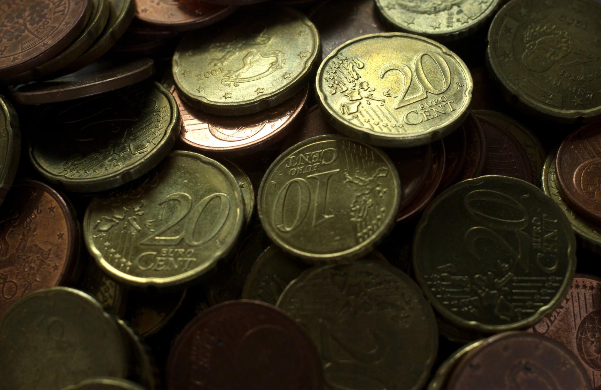 Anglia wciąż na TOPie – Polacy zaczynają masowo rozliczać swoje podatki