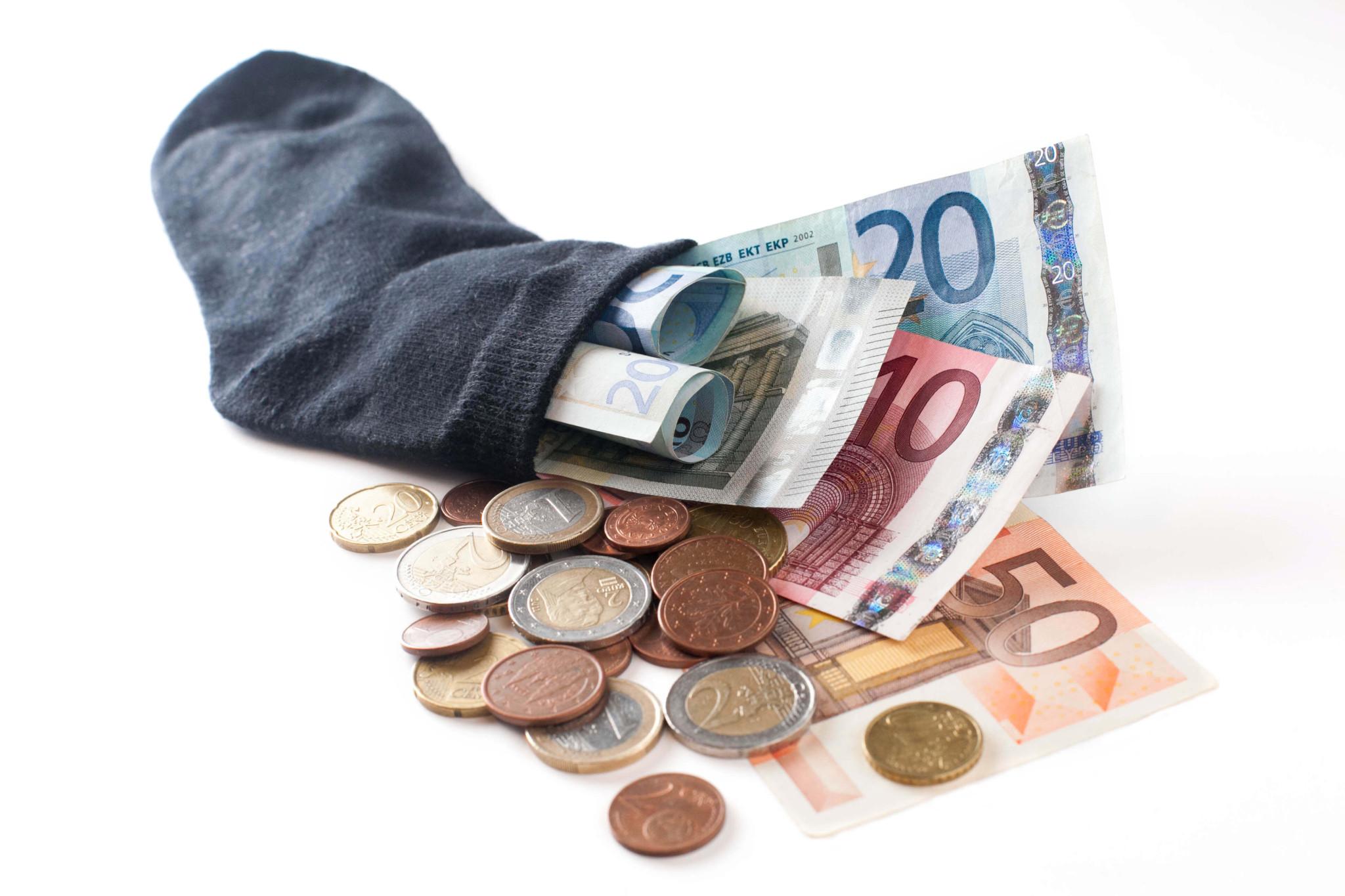 Zmiany w holenderskich przepisach podatkowych