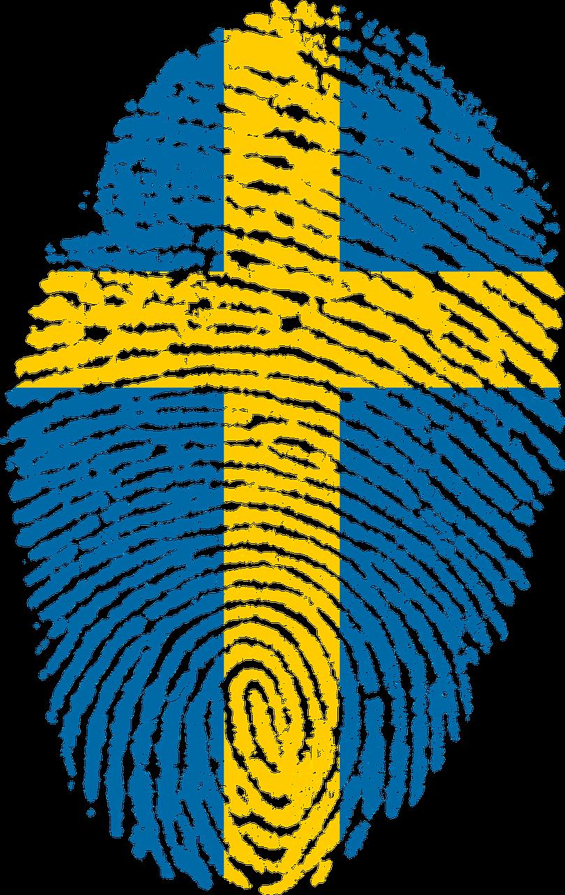 Szwecja coraz wyżej w rankingu najczęściej wybieranych krajów przez imigrantów
