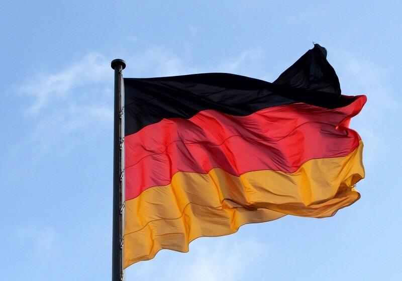 Spór o płacę minimalną w Niemczech rozwiąże Komisja Europejska