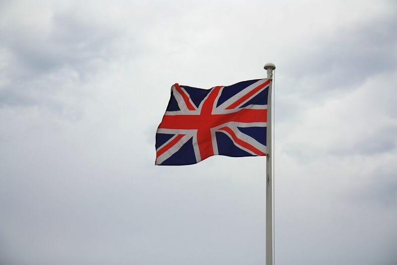 Czy zmiany na scenie politycznej w UK mogą być powodem do obaw dla imigrantów?