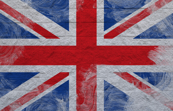 Brytyjskie obywatelstwo gwarancją lepszego życia