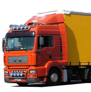 Płaca minimalna kierowców za Odrą kością niezgody w Europie?