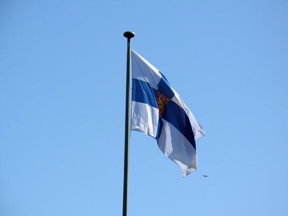 Praca i biznes w Finlandii, czyli od czego zacząć poszukiwania sukcesu