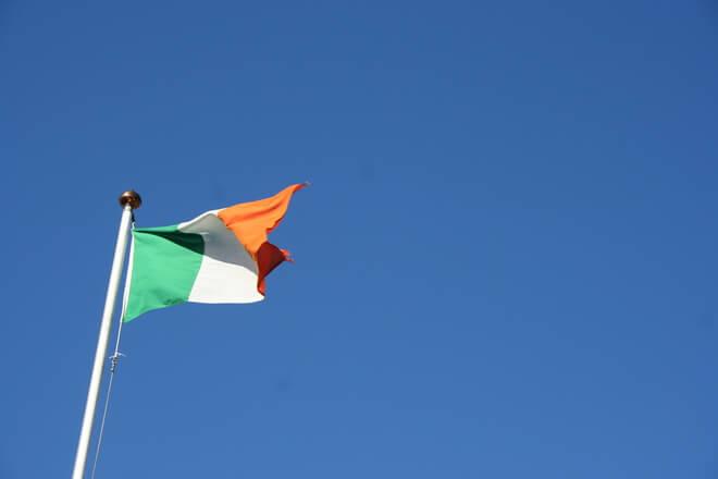Irlandia: nowe pomysły jak podnieść podatki i zasilić budżet w praktyce