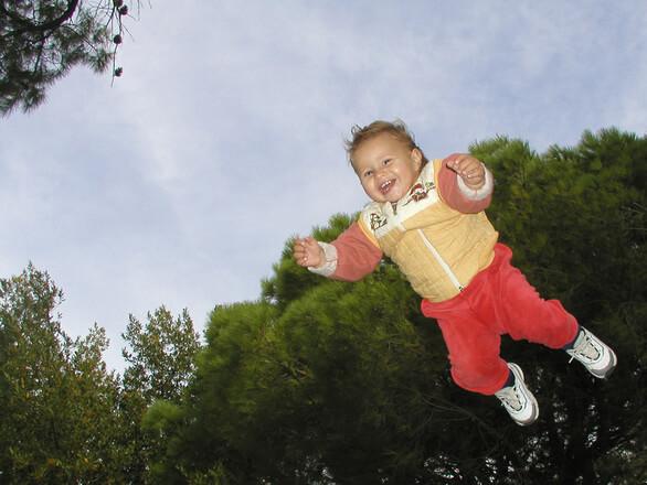 Świadczenia rodzinne w Austrii – ile i dla kogo?