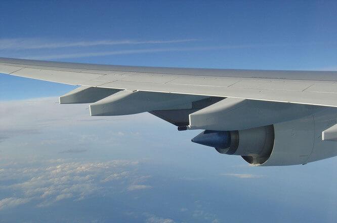 Planujesz powrót do domu na święta? Szykuje się wielka obniżka cen biletów lotniczych na trasie Polska-UK!