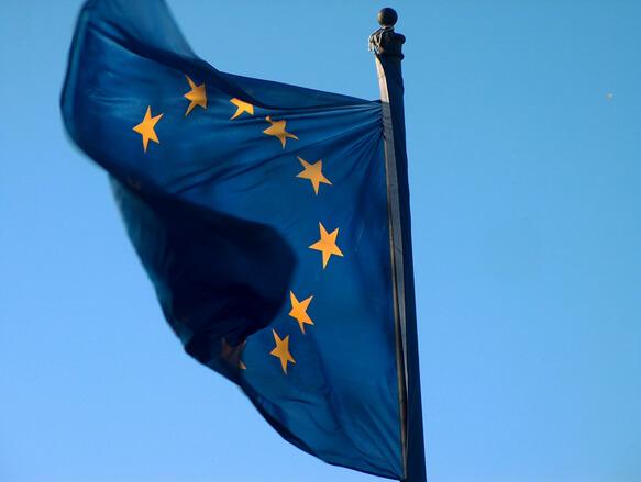 Niemcy nie podniosą podatków z uwagi na napływ imigrantów. Chcą nowego podatku w całej Unii Europejskiej!