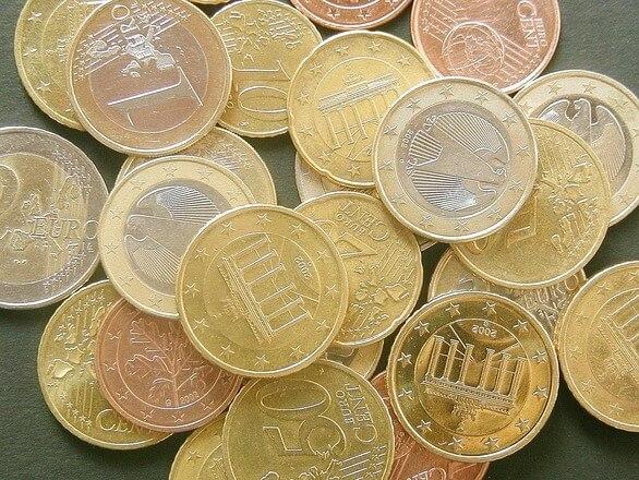 Podatki w Austrii krok po kroku