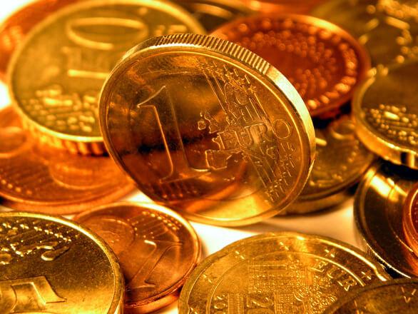 Mindeslohn czyli minimalne wynagrodzenie w Niemczech – komu przysługuje?