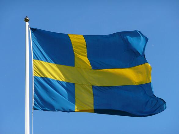 Szwedzi wiedzą jak oszczędzać pieniądze