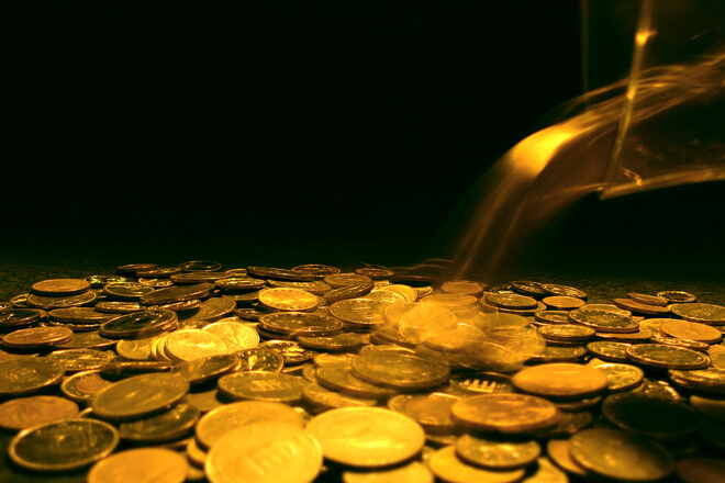 Niemiecki rząd vs. ograniczenia w płatnościach gotówkowych