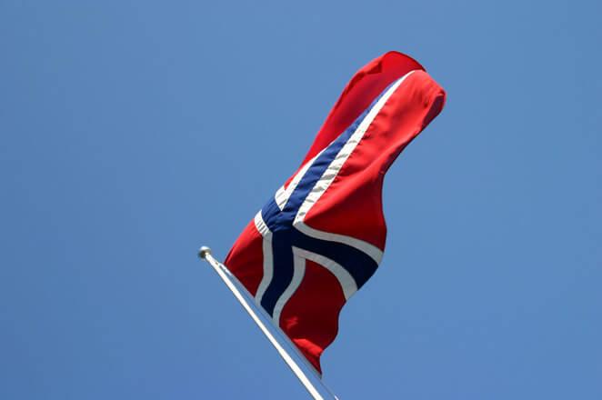 Skandynawia najlepszym miejscem na prace sezonowe