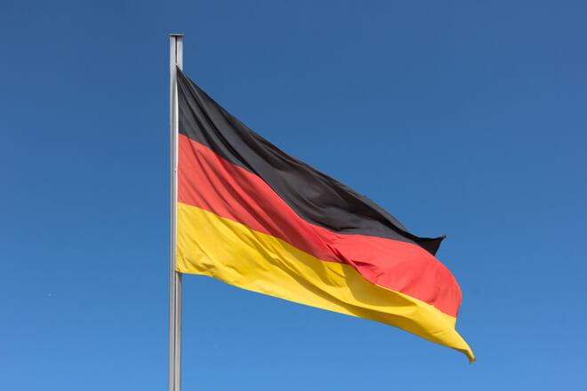 Niemiecki rynek pracy otwarty na polskich specjalistów – część 2