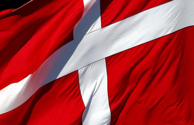 Rozwój osobisty i zawodowy przepustką do pracy w Danii