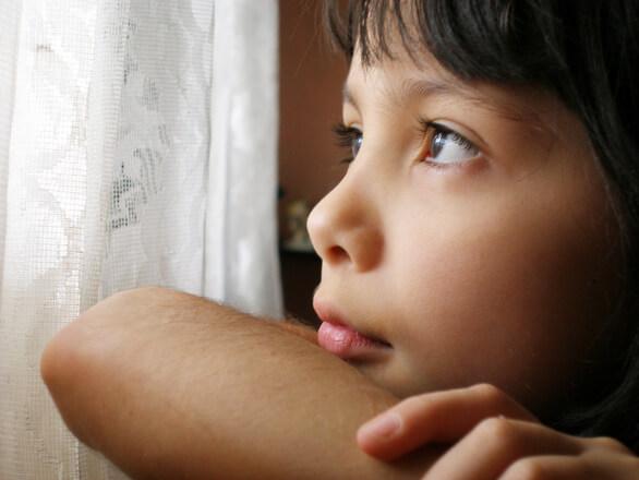 Kindergeld czy 500+ czyli o zasiłkach na dzieci – część 2