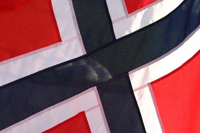 Nie daj się zwariować – praca w Norwegii bez tajemnic