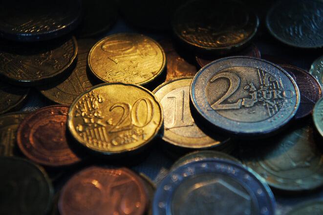 Szwedzki rząd rozważa obniżkę zasiłków