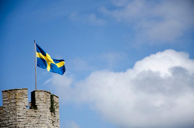 Praca i warunki życia w Szwecji – mini poradnik dla Polaków – część 1