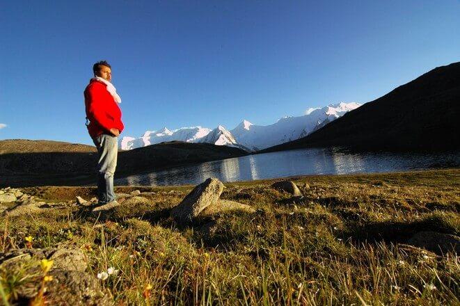 Czas na powroty. Jakich formalności należy dopilnować, wyjeżdżając z Norwegii?