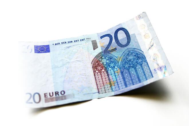 Podwyżka Kindergeld w 2017 roku