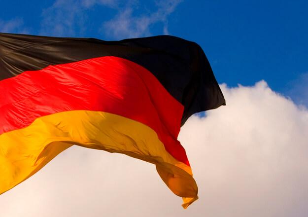 W latach 2017-2018 wzrośnie zapotrzebowanie na pracowników zagranicznych w Niemczech. Sprawdź!