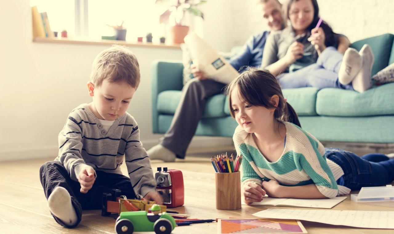 Zmiany w prawie o zasiłku rodzinnym w Niemczech